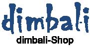 dimbali_Shop