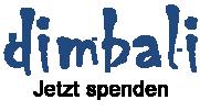 dimbali_spenden